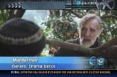 Comentarios de cine con el Profe Romero