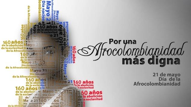 Cali celebrará el Día Nacional de la Afrocolombianidad