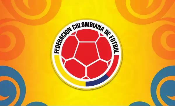 La FCF aportará información para las investigaciones Fifa