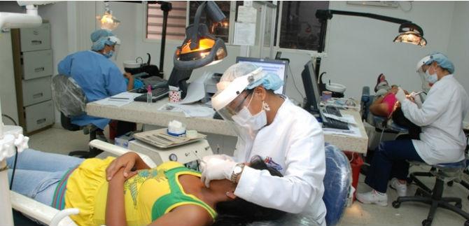 Desde la próxima semana inicia jornada en Cali para prevenir caries dental