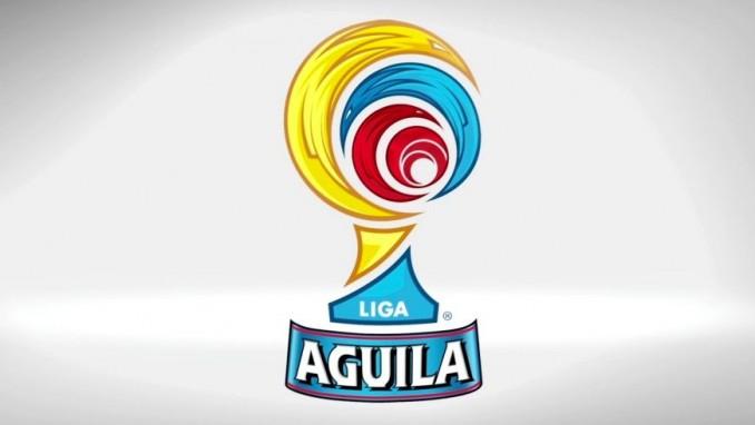 Huila, Envigado, Cali y Nacional clasificaron a la siguiente ronda de la Liga