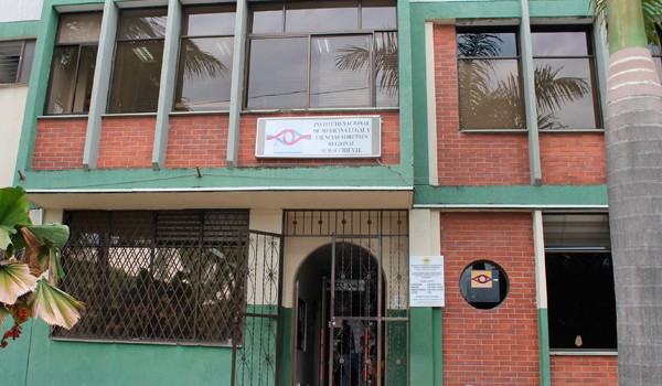 A Medicina Legal llegaron 27 cuerpos de guerrilleros abatidos en Guapi