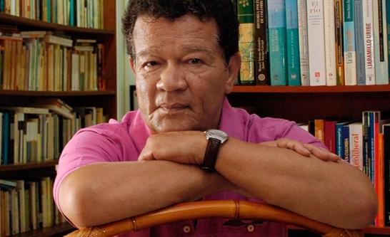 El Pacífico está de luto: murió el escritor y columnista Óscar Collazos