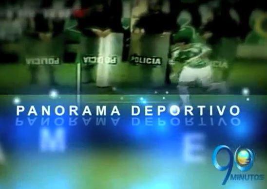 Santa Fe recibe a Estudiantes en la vuelta de la Copa Libertadores
