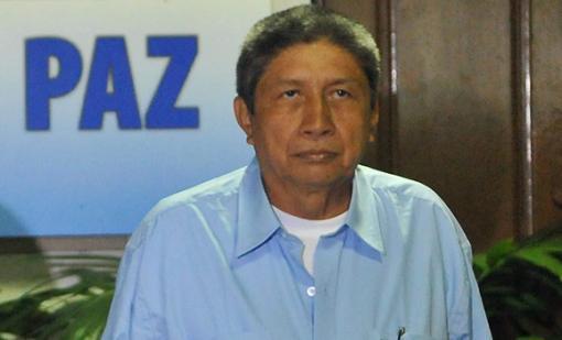 Negociador de las Farc murió en bombardeos de Guapi