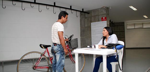 'BiciMío' será gratis por tres meses para quienes usen el servicio