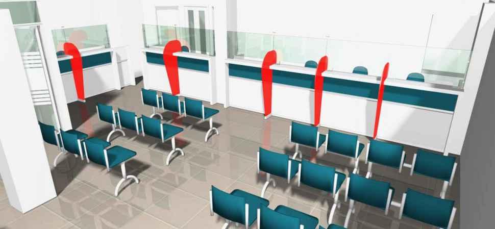 Asmed Salud abrirá nueva sede en el Valle para 107 mil usuarios