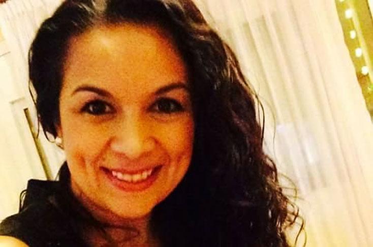 Autoridades identificaron cadáver de mujer hallado en El Cerrito