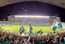 Deportivo Cali recibirá a 5 mil hinchas más en Palmaseca durante final de Copa Águila