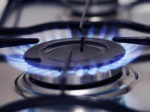 Sin gas domiciliario podrían quedarse más de 5 mil caleños