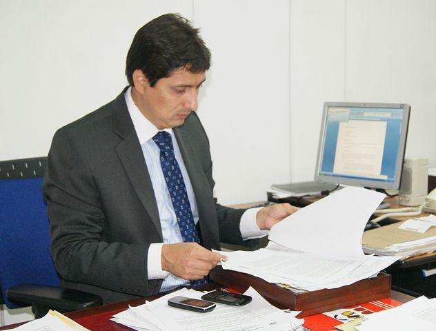 Personería investigará renuncia de Gerente de Emcali