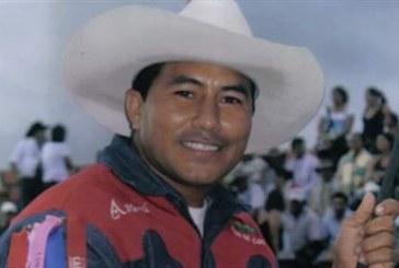 Asesinado en Cali el hermano del gobernador de Arauca