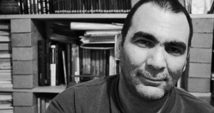 Murió el fotógrafo y docente Mauricio Mejía Benard