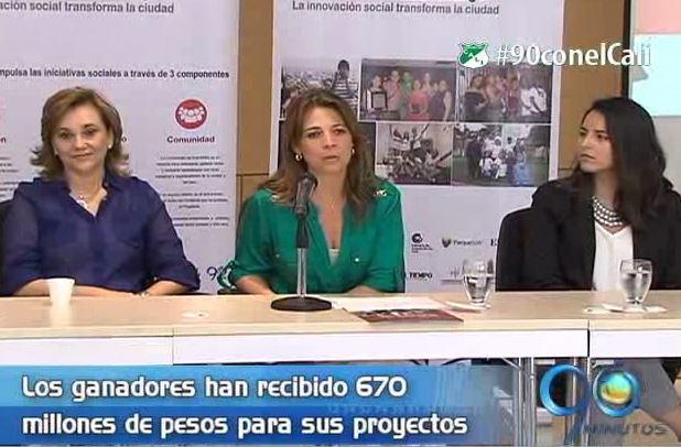Abren convocatoria para el Premio Cívico 'Por Una Ciudad Mejor'