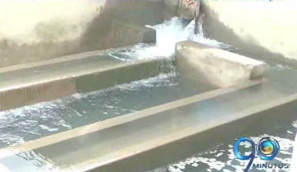 Tumaqueños sin el servicio de agua por nuevo atentado al oleoducto