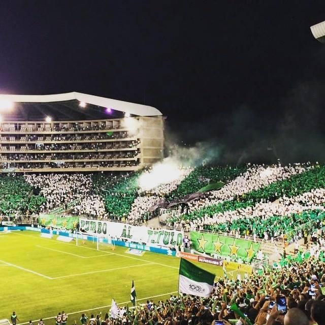 Deportivo Cali saca a la venta sus boleterías para la final