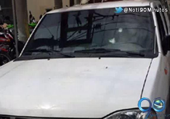 Emcali denuncia ataques de pandillas a sus técnicos en el oriente