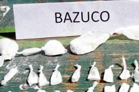 Cayeron en Cali 'Los Académicos', banda dedicada a la venta de marihuana y bazuco