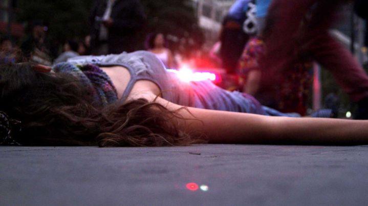 En aumento el asesinato de mujeres en Cali