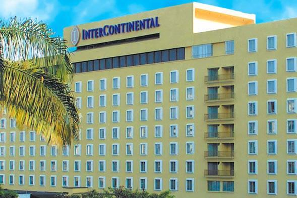 El sector turístico y hotelero de Cali, se disparó tras el Mundial Juvenil de Atletismo