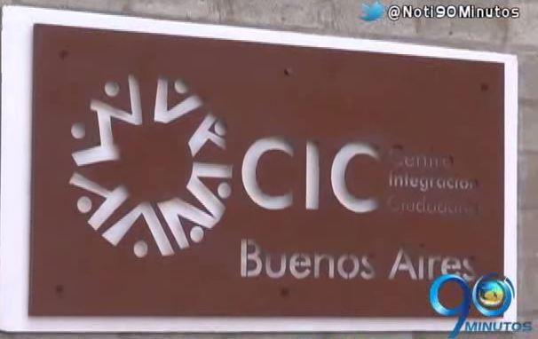 Regalías: Así han sido las inversiones en el Cauca