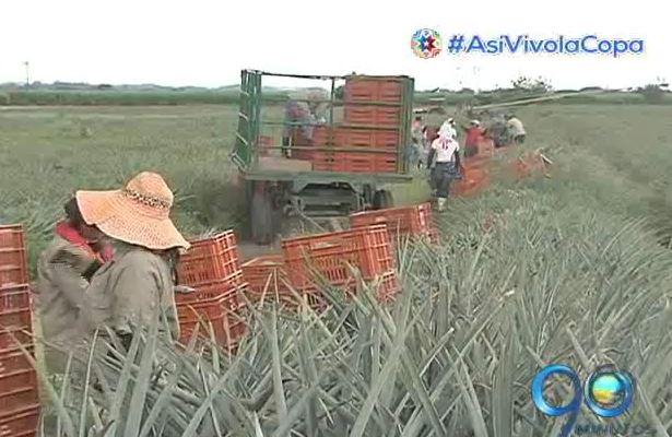 El Valle, un generador de espacios para inversionistas en Colombia
