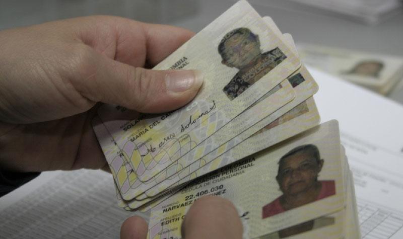 Moe, alerta por casos de trashumancia electoral en semana de inscripciones