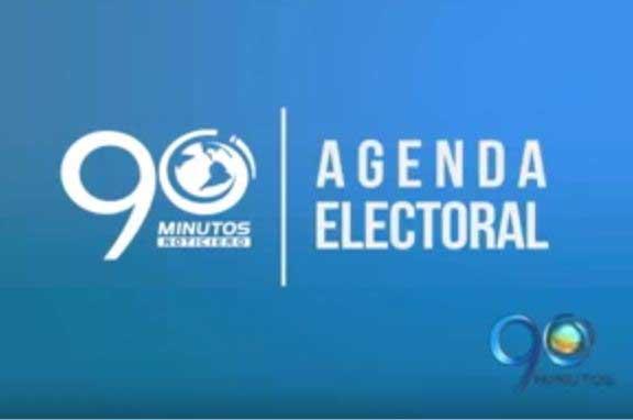 Primeros perfiles de candidatos a la Alcaldía de Cartago