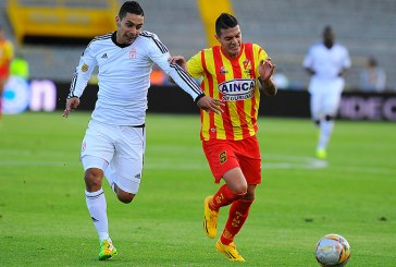 América de Cali perdió 2-1 frente al Deportivo Pereira en Buga