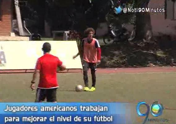 América jugará el domingo ante Universitario de Popayán de visita