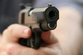 Investigan homicidio de prestamista de monedas virtuales Bitcoin en Tuluá