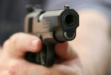 Asesinatos en Palmira han aumentado un 48%