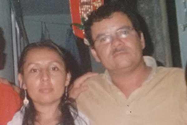 Caleño condenado a cadena perpetua en China será repatriado