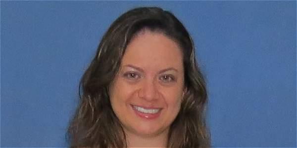 Candidata a la Alcaldía de Florida denunció agresiones y amenazas contra ella