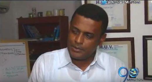 Afiliados a Caprecom no son atendidos en centros de salud del puerto