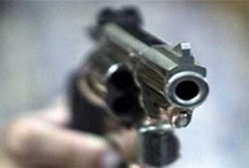Balacera en el barrio San Marino dejó una mujer muerta y una menor herida
