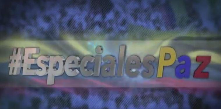 #EspecialesPaz: Tanjia, su cuestionada nacionalidad y las Farc