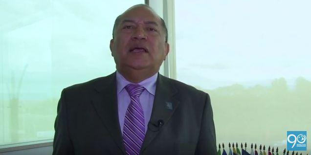 FND llama a la calma en la frontera entre Colombia y Venezuela