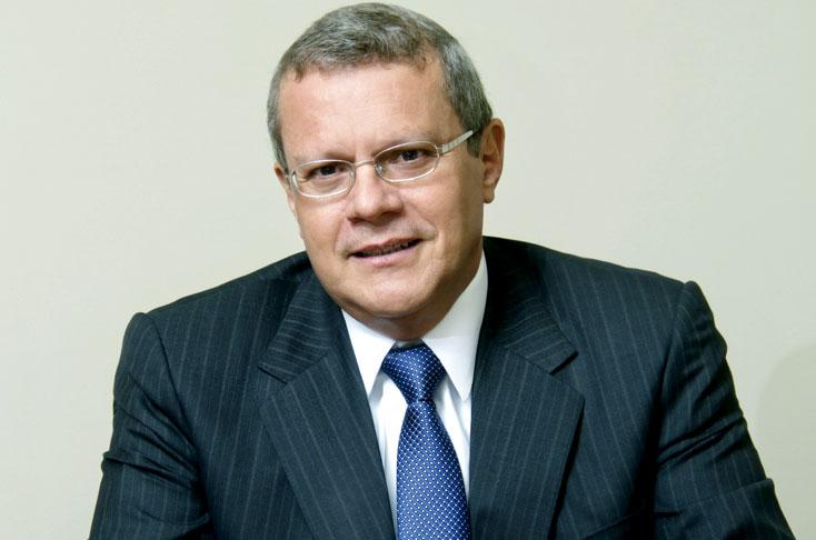 Director de Comfenalco apelará fallo de la Procuraduría