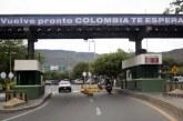 Refuerzan controles en frontera con Venezuela por aumento de covid-19