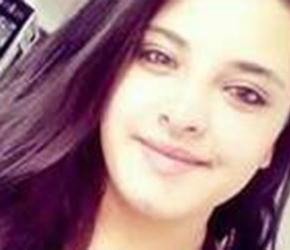 Menor de 15 años apareció muerta en un motel al sur de Bogotá