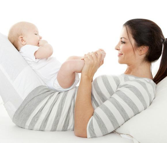 Proyecto de ley para ampliación de licencia de maternidad genera polémica