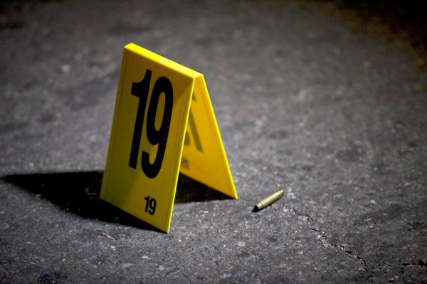 Fronteras invisibles cobran otra víctima en Cali