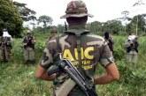 Corte IDH juzgará al Estado colombiano por desaparición de joven