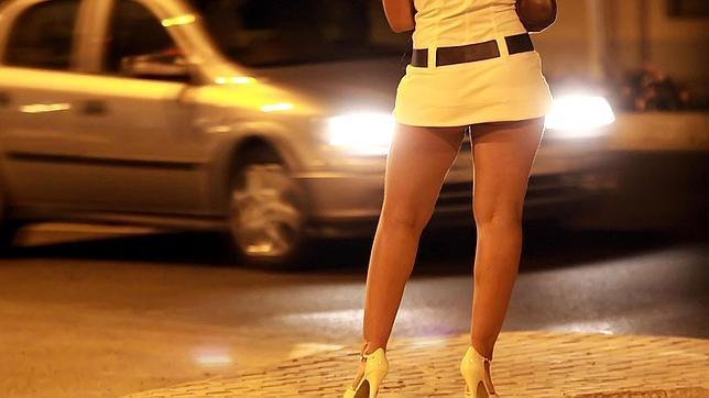 Colombia es el tercer país con mayor prostitución en el mundo: ONU