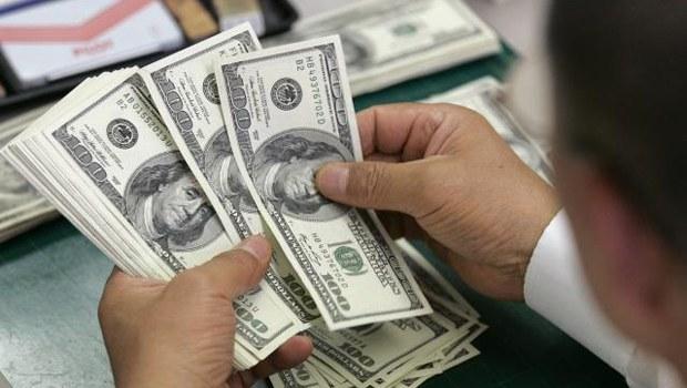 Dólar rompió barreras en Colombia y superó los $3.000