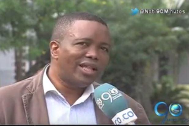 Concejales de B/tura respondieron a acusaciones del candidato Toloza