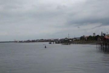 ¿Qué se está haciendo para recuperar el daño ambiental en Tumaco?