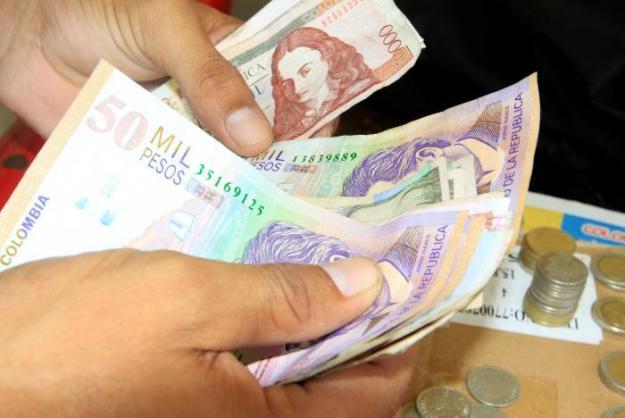 'Papayazo' tributario deja recaudos por 7 mil millones en el Valle