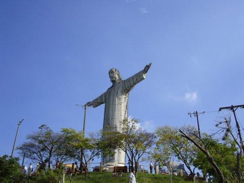 Que el Miocable vaya hasta Cristo Rey: Empresaria turística